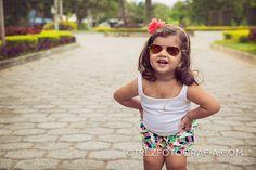Suri Luana - de cumpleaños ~ Ctrl + Z Fotografía y Diseño #niños, #familias, #Portoviejo #Manabi #Ecuador Mira más en CtrlzFotografia.com