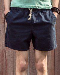 Wholesale Mens Shorts, Low Price Cheap Shorts For Men Online ...