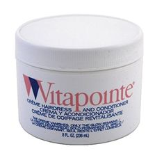 Clairol Vitapoint Jar 8 oz. (Case of 6) * This is an Amazon Affiliate link. Be sure to check out this awesome product.