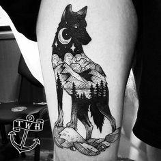 """The Wicked Hour (@thewickedhour) en Instagram: """"Cuando tu tatuaje es hermoso y lo quieres mostrar en todo lado #thewickedhour #Tattoo #tatuaje…"""""""