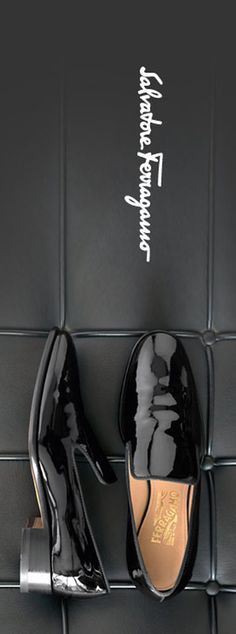 Salvatore Ferragamo  | LBV ♥✤ | KeepSmiling | BeStayHandsome