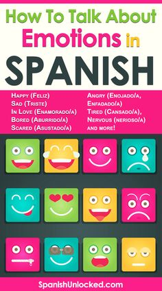 spanish language easy spanish spanish from home Teach Yourself Spanish, Learn Spanish Free, Learning Spanish For Kids, Learn To Speak Spanish, Learn Spanish Online, Study Spanish, Spanish Teaching Resources, Spanish Activities, Learning Italian
