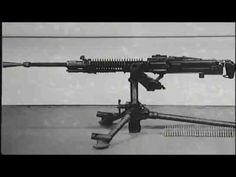 WW2: Japanese Guns