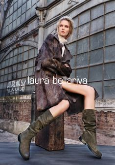 WINTER COLLECTION Military green suede boot with real leather sole with non-slip finish. Real Leather, Suede Leather, Green Suede, Military Green, Suede Boots, Winter Collection, Slip On, Shoes, Style