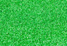 gazon synth tique nice couleur vert olive et vert prairie hauteur de fibre 40mm. Black Bedroom Furniture Sets. Home Design Ideas