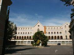 Salesians de Mataró