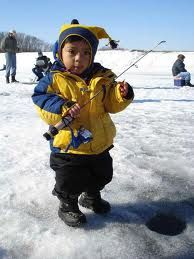 Bay City State Park - Winter Festival, February 16, 2013 @ 9am    www.greatlakesbaymoms.com