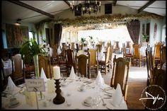 Amazing wedding reception in Barberstown Castle by Dylan McBurney Wedding Reception, Wedding Venues, Ireland Wedding, Top Wedding Photographers, Documentary Photographers, Northern Ireland, Getting Married, Documentaries, Castle