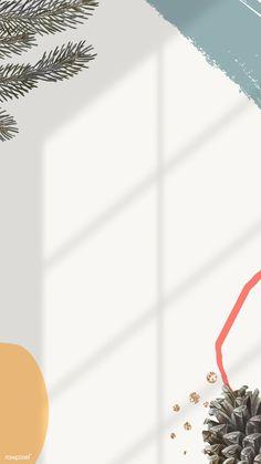 Conifer cone on mini Et Wallpaper, Handy Wallpaper, Minimal Wallpaper, Abstract Iphone Wallpaper, Homescreen Wallpaper, Iphone Background Wallpaper, Aesthetic Pastel Wallpaper, Tumblr Wallpaper, Mobile Wallpaper