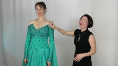 No need to toss your favorite dance dress just because you've lost weight. Teresa Sigmon of Sew Like a Pro™ shows you how to make weight loss alterations. Ballroom Costumes, Jazz Dance Costumes, Ballroom Dance Dresses, Ballroom Dancing, Salsa Dress, Ice Skating Dresses, Dress Alterations, Lost Weight, Weight Loss