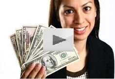 Santa clarita payday loans picture 5