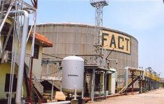 FACT Recruitment 2014 Graduate & Technician Apprentice