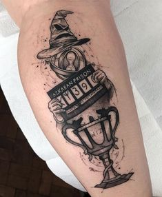 Hp Tattoo, Rune Tattoo, Bff Tattoos, Sweet Tattoos, Piercing Tattoo, Arm Band Tattoo, Body Art Tattoos, Small Tattoos, Cool Tattoos