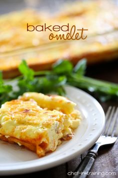This recipe can feed a crowd, so tasty with eggs, sour cream, picante and bacon.