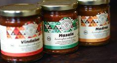 artisan sauces - Google Search