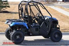 New 2016 Honda Pioneer 500 ATVs For Sale in Nebraska. 2016 Honda Pioneer 500, 2016 Honda® Pioneer 500 Go More Places On A Pioneer 500. The Pioneer 500 is a brilliant concept: Like a full-sized side-by-side, it lets you take a passenger along and has the off-road capability to get you where you need to go. But the Pioneer 500 is a new take on the SxS formula: it s narrow, fits on tight trails, is fun to drive and easy to load into a full-size truck bed. But you still get a full-sized list of…