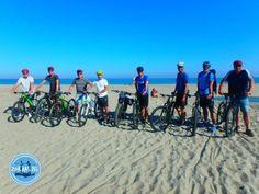 fietsen op Kreta griekenland fietsvakantie op kreta mtb griekenland Mtb, Most Beautiful Pictures, In The Heights, Bicycle, Hani, Island, Blog, Outdoor, Crete Greece