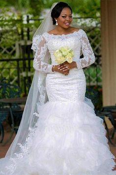 Bateau Wedding Dress, Wedding Dress Prices, Wedding Dress Necklines, Cheap Wedding Dresses Online, Top Wedding Dresses, Amazing Wedding Dress, Wedding Dress Train, Applique Wedding Dress, Country Wedding Dresses