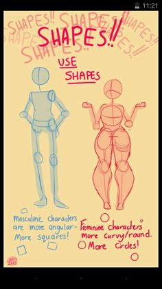 64 super ideas for drawing body proportions character design animation . fine 64 super ideas for drawing body proportions . Drawing Practice, Drawing Skills, Drawing Techniques, Drawing Tips, Drawing Tutorials, Drawing Ideas, Drawing Stuff, Art Tutorials, Drawing Body Proportions