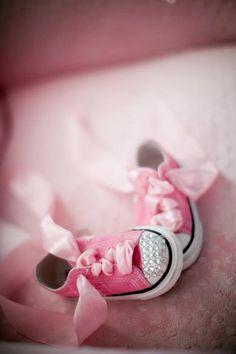 kids sneakers ♡ teaspoonheaven.com