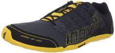 Amazon.com: Inov-8 Bare-XF 210 Shoe: Shoes