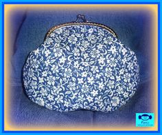 Farci alkot: Csatos 19. Coin Purse, Purses, Wallet, Fashion, Handbags, Moda, Fashion Styles, Fashion Illustrations, Purse