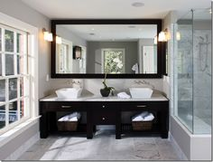 JAX does design: This or That: Mirror mirror on the wall