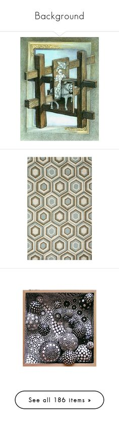 """Background"" by mlkdmr ❤ liked on Polyvore featuring home, rugs, outdoors rugs, outdoor patio rugs, hexagon area rug, outdoor rugs, home decorators collection rugs, backgrounds, home decor and wall art"