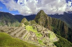Peru | A Complete Ranking Of The Best Places To Smoke Weed In The World