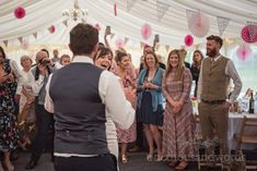 Purbeck farm marquee wedding photographs with Laura and Nathan in a Dorset hamlet church wedding ceremony and countryside marquee reception Wedding First Dance, Wedding Car, Farm Wedding, Wedding Venues, Wedding Photos, Church Wedding Ceremony, Reception, Team Groom, Nontraditional Wedding