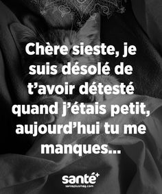 Drôle Plus Love Quotes, Funny Quotes, Best Quotes, Plus Belle Citation, Perfection Quotes, Image Fun, Speed Dating, Quote Aesthetic, Phrases
