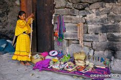 Chihuahua, Mexico...This is where my Grandpa is from