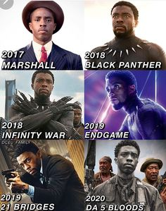 Black Panther 2018, Black Panther Marvel, Marvel Jokes, Marvel Heroes, Black Panther Chadwick Boseman, Marvel And Dc Characters, Black Art Pictures, Black Actors, Black Artists