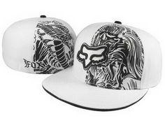 new era cap stickers,new era caps online , Fox Racing hat (65)  US$6.9 - www.hats-malls.com