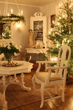 VIBEKE DESIGN: Second and final round: Selection of Christmas pictures