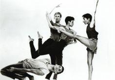 Jazz - Elisa Monte Dance