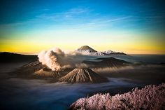 Flickr Search: bromo indonesia | Flickr - Photo Sharing!