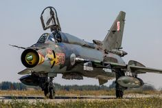 Су-22М4