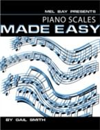 Prezzi e Sconti: #Piano scales made easy  ad Euro 7.09 in #Libri #Libri
