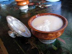 Čaj za smirenje: Tibetanci se kunu u njega, piju ga i za dugovečnost! (RECEPT)