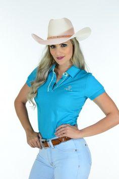 A Marca Original do Cowboy