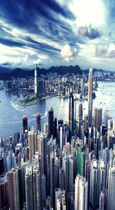 Guangzhou the City by the Pearl Delta #china #travel #holiday Pack-up your bags…