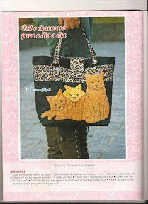 133 кошки квилт - Vеа Л - Álbumes web de Picasa