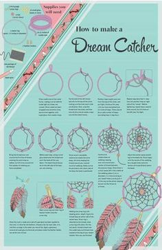 Doily Dream Catchers The Best Ideas , I have been making dream catchers for quite a few years now, and struggled with finding a clear tutorial with both visuals and descriptions. Making Dream Catchers, Doily Dream Catchers, Dream Catcher Decor, Dream Catcher Boho, Diy Dream Catcher For Kids, Homemade Dream Catchers, Dream Catcher Painting, Cool Diy, Fun Diy
