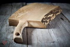 cutting board- for cutting and chopping foods to protect tables and countertops.