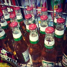 when scarcity strikes #beer #party