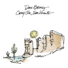 Available in: CD.Co-produced by Ed Cash (Passion, Needtobreathe), Dave Barnes' ninth studio LP, Carry on, San Vicente Dave Bautista, Youtube Movies, Grammy Nominations, Christian Songs, Tim Mcgraw, Wedding Songs, Lp Vinyl, No One Loves Me, San Vicente