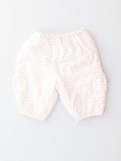 Pantaloni  bambina Jacadi