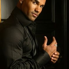 Pictures | Shemar Moore