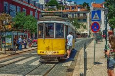 Carreira nº 28 by Uxio  on 500px